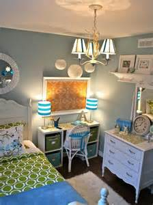 cute room ideas unique cute teen room decor cool ideas 1669