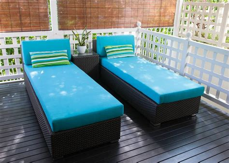Outdoor Daybed Mattress Outdoor Daybed Mattress Style And Comfort Maker For Your Outdoor Spot Homesfeed