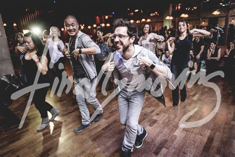 west coast swing swingtzerland 2016 zurich west coast swing event