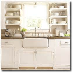 Beautiful White Kitchen Cabinets Beautiful White Kitchen Ideas