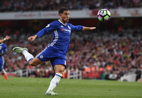 chelsea premier league chelsea face hull eden hazard and two more key players in