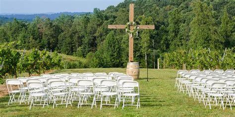 Wedding Venues Vineyards by Engelheim Vineyards Weddings Get Prices For Wedding