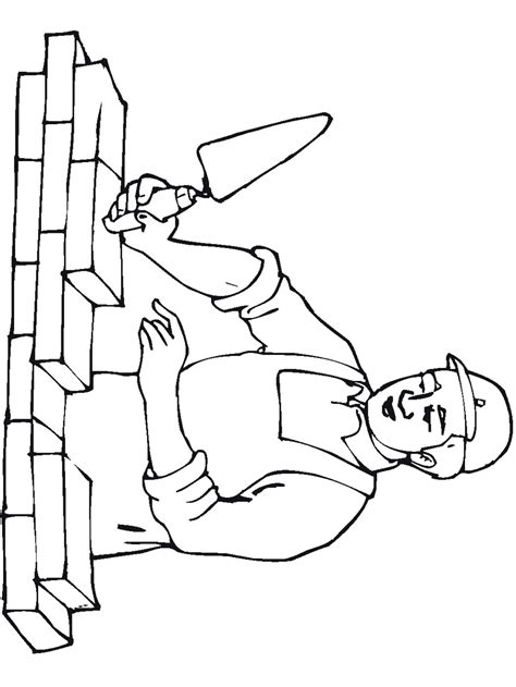 coloring pages for labor day labor day coloring pages primarygames com