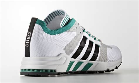 Adidas Eqt Chusion adidas eqt cushion 93 primeknit the awesomer