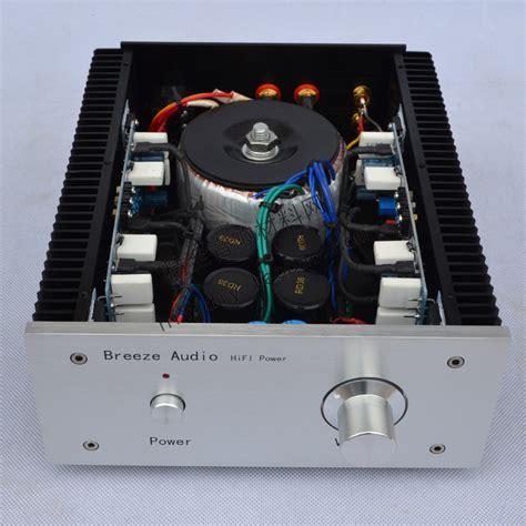 transistor njw0281 buy wholesale transistor lifier from china transistor lifier wholesalers