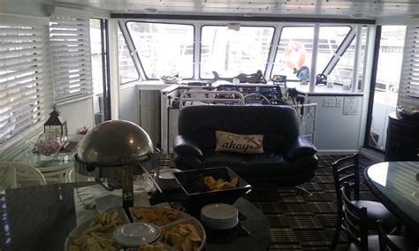 hourly boat rental miami 65 day boat rental cruise 305 445 8456 miami private boat
