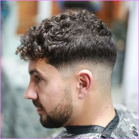 hairstyles 2018 men s men 2018 hairstyles latestfashiontips com