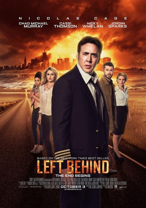 movie nicolas cage left behind nine reasons why john piper disagrees with nicolas cage s