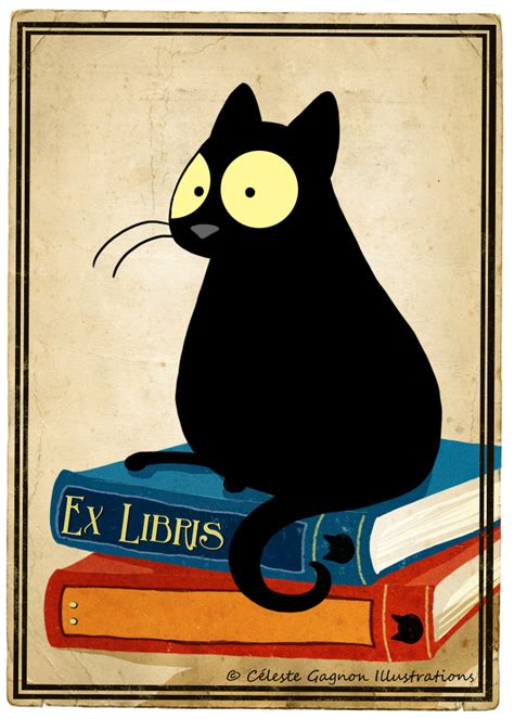 i cats books scribbles and doodles