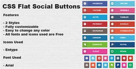squarespace social buttons wowkeyword com