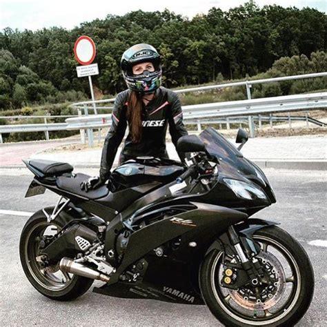Motorrad Bilder Mit Frauen by Real Motorcycle Shift Life Bikes