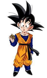 goten heroes wiki fandom powered wikia