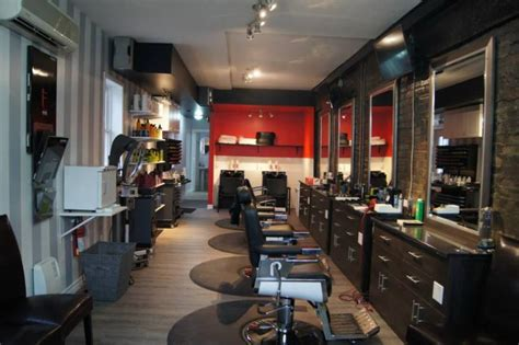 salon hours iconic salon and barber shop opening hours 16 mill st