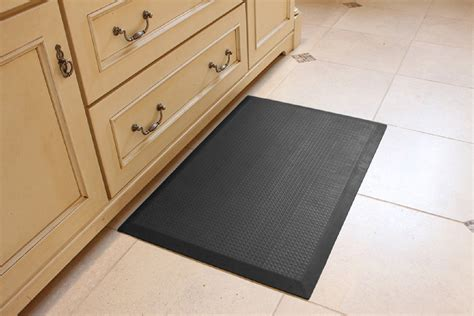 bathroom mat stuck to floor buying tips before you buy anti fatigue mats