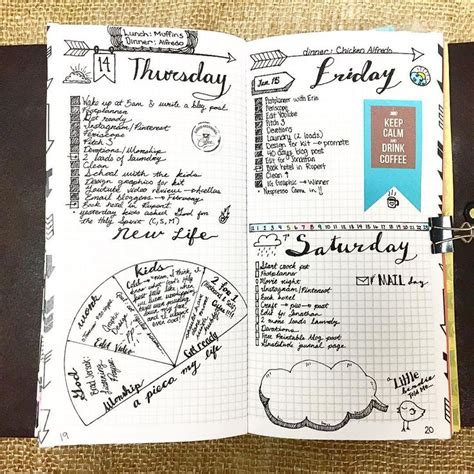 bullet journal tips and tricks 113 best images about bullet journal tips tricks hacks on