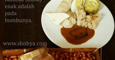 Harga Seafood Siap Saji by Untuk Anda Yang Mencari Peluang Bisnis Jualan Siomay
