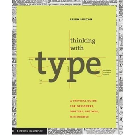 thinking in pictures book summary fonts typefaces and all things typographical i