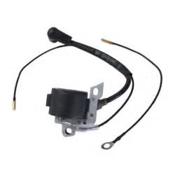Stihl Chainsaw Parts Ignition Coil Ignition Coil For Stihl Chainsaw Ms240 Ms260 Ms290 Ms310