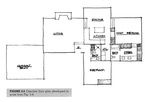 single line floor plan 28 single line floor plan bellerive spring bungalow