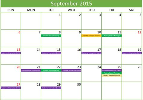 monthly meeting calendar template search results for excel weekly calendar 2013 calendar
