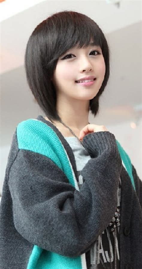 Choicest best Trend Korean Girls Hairstyle   Fade Haircut