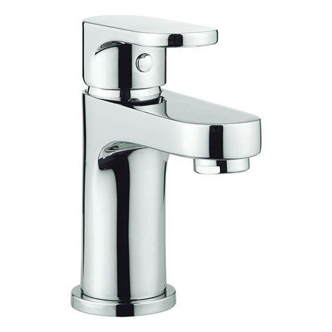 adora bathroom taps adora style taps adora bathroom taps