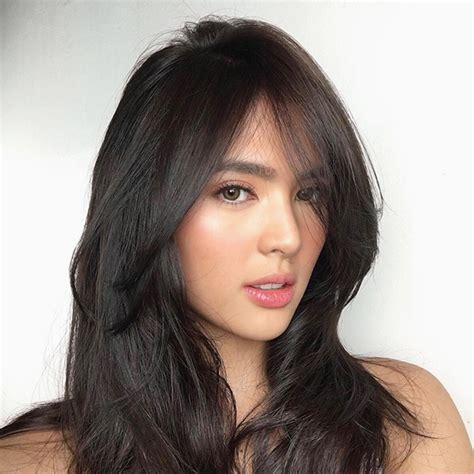 pilipina layered hairstyles watch 8 minimalist makeup looks you need to see beautymnl