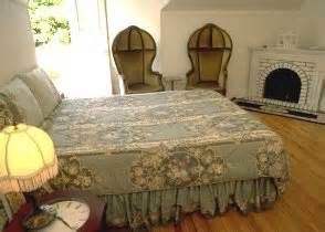 Astoria Oregon Bed And Breakfast by Grandview Bed Breakfast Inn Astoria Oregon Bed And