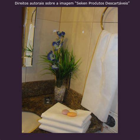 Ac Seken toalha de rosto seken produtos descart 225 veis e personalizados