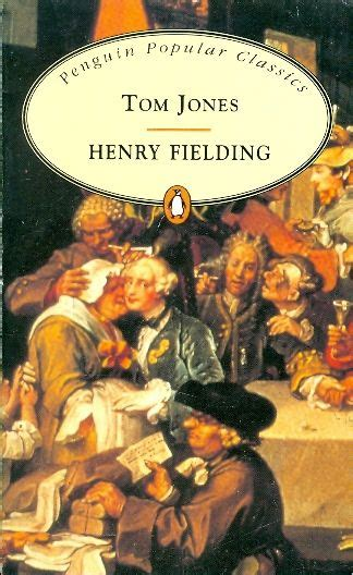 the history of tom food and babies out of wedlock tom by henry fielding bookish