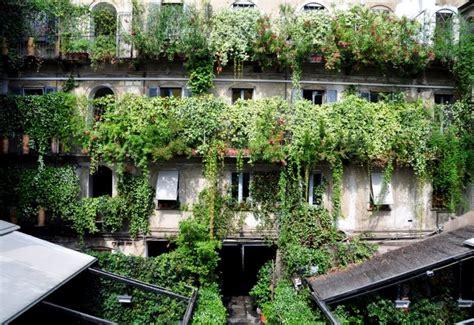 10 Corso Como by Beautiful Corso Como Outlet Photos Acrylicgiftware Us