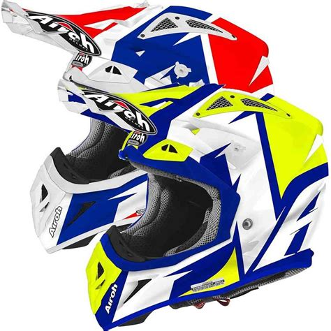 what is the best motocross helmet horizons unlimited the hubb what is the best motocross