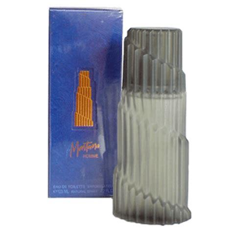 Mustang Black Pour Homme Original Parfum montana pour homme not the original parfum or black