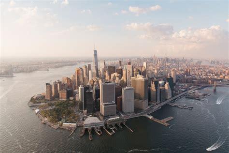 New York Finder New York City Skyline Image Finder