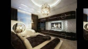 best home interior design photos best bedroom interior designs image of home design
