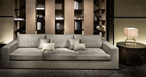giorgio armani and his interiors part 3 home interior