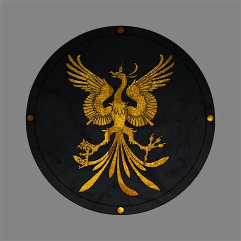 shield design contest held by from software dark souls ii shield design contest winners announced