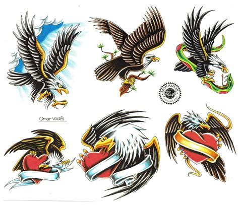 tattoo eagle drawing tattoo drawing eagle flying tattoos art tattoo