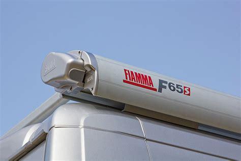 fiamma markise f65 s motor kit pour fiamma f45 s f45 l f65 s et f65 l