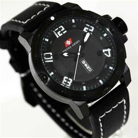 Harga Merk Jam Tangan Swiss Army harga jam tangan swiss army terbaru november 2017