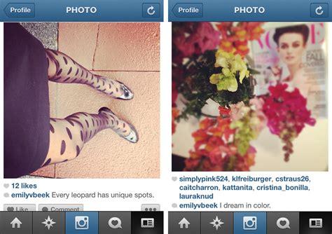 captions instagram quotes for instagram captions quotesgram