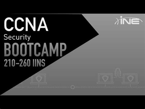 ccna security study guide 210 260 books offer ine ccna security 210 260 ccna security shares