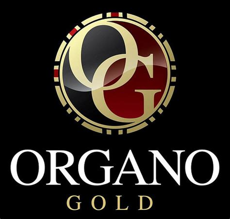 wallpaper organo gold organo gold logo flickr photo sharing