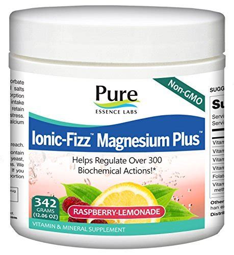 magnesium before bed 5 keto supplements vitamins minerals for optimal