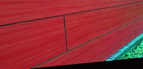 trespa fassadenplatten preise schm 220 ser trespa