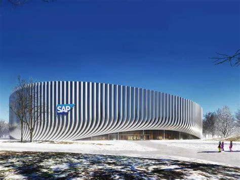 xn  build fc bayern  ehcs joint home coliseum