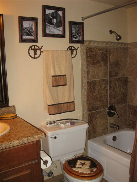 western bathroom designs 25 best ideas about western bathrooms on western baths western bathroom decor and