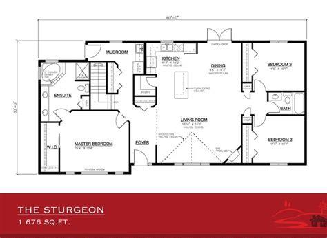 granny house floor plans alberta modular homes floor plans 2 bedroom 3 bedroom