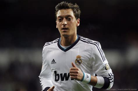 www mesut ozil famouse quotes quotesgram