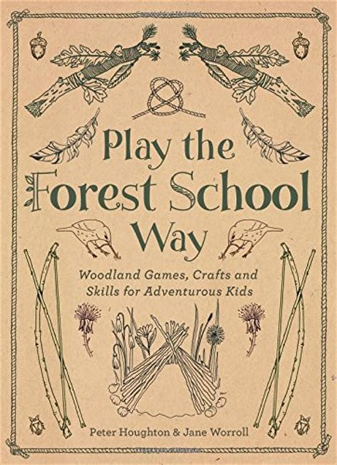Pdf Play Forest School Way Adventurous by Summer In New Hshire Nh America S Vacationland
